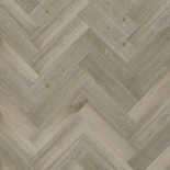 PVC Therdex Herringbone 7002