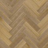 PVC Therdex Herringbone 7003