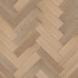 PVC Therdex Herringbone 7004
