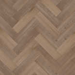 PVC Therdex Herringbone 7005