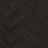 PVC Therdex Herringbone 7006