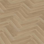 PVC Therdex Herringbone 7011