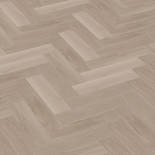 PVC Therdex Herringbone 7012