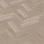 PVC Therdex Herringbone 7012