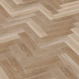 PVC Therdex Herringbone 7013