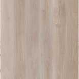 PVC Therdex Original 15012