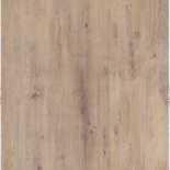 PVC Therdex Original 15022