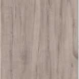 PVC Therdex Original 15031