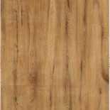 PVC Therdex Original 15033