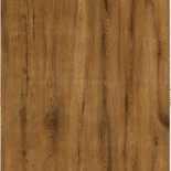 PVC Therdex Original 15034