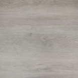 PVC Therdex Regular 1013