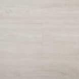 PVC Therdex Regular 8050