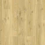 Quick Step Balance Click Rigid RBACL40018 PVC | Standaard strook | Kliksysteem