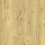 Quick Step Balance Plus Click Rigid RBACP40018 PVC | Standaard strook | Kliksysteem
