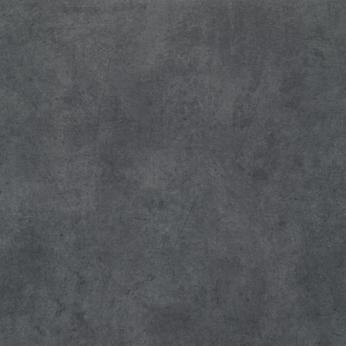 s67418 1 2 - Behang Antraciet