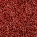 Tapijt Ambiant California Bordeaux 1042