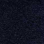 Tapijt Ambiant Charmant Nachtblauw 0794