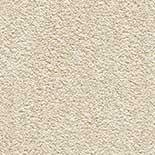 Tapijt Ambiant Dolce Savanne 0455