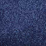 Tapijt Ambiant Graniet Azuurblauw 0725