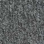 Tapijt Ambiant Graniet Titanium 0170