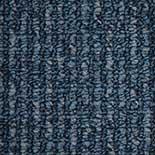 Tapijt Ambiant Topaas Saffierblauw 0792