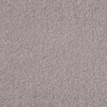 Tapijt Belakos Bellini 108