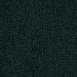 Tapijt Belakos Bellini 520