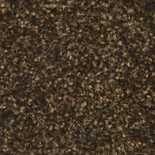 Tapijt Belakos Princeton 845