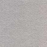 Tapijt Belakos Souplesse 90