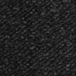 Tapijt Belakos Titan 790