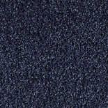 Tapijt Bonaparte Vincent 231 Koningsblauw