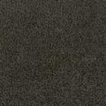 Tapijt Desso Cassini 9975