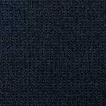 Tapijt Desso Conga 3941