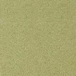 Tapijt Desso Inova Sense 1903