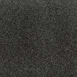 Tapijt Desso Inova Twin 9503