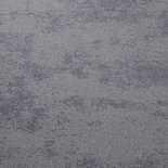 Tapijt Desso shades AA28-8311