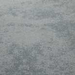 Tapijt Desso shades AA28-8853