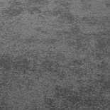Tapijt Desso shades AA28-9511