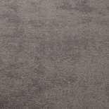 Tapijt Desso shades AA28-9513