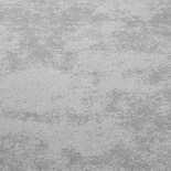 Tapijt Desso shades AA28-9536