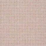 Tapijt Jabo Wool 1425 040