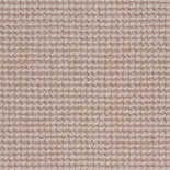 Tapijt Jabo Wool 1425 520
