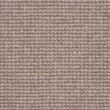 Tapijt Jabo Wool 1425 610