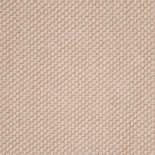 Tapijt Jabo Wool 1426 040