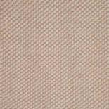 Tapijt Jabo Wool 1426 520