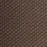 Tapijt Jabo Wool 1426 540