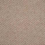 Tapijt Jabo Wool 1426 610
