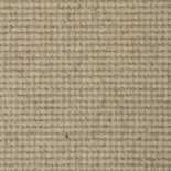 Tapijt Jabo Wool 1428 020