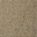 Tapijt Jabo Wool 1428 040