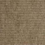 Tapijt Jabo Wool 1428 510